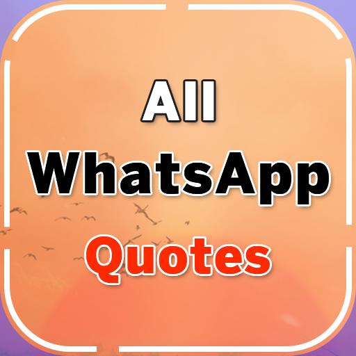 All Wastickerapp Quotes Sad Love Attitude Apps Bei