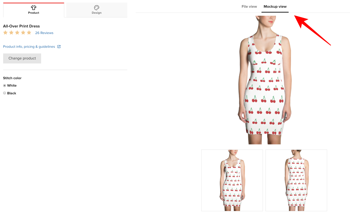 printful-all-over-pattern-mockup-view
