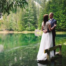 Wedding photographer Anett Bakos (Anettphoto). Photo of 31.07.2018