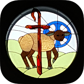 Lamb of God Lutheran School