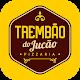 Trambão do Jucão Pizzaria Download for PC Windows 10/8/7