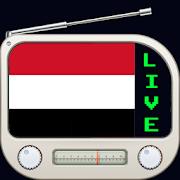 Yemen Radio Fm 6 Stations | Radio اليمن Online