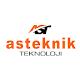 AsteknikTeknoloji Download for PC Windows 10/8/7