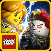 Tải LEGO® Quest & Collect APK