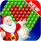 Christmas Bubble Pop for PC-Windows 7,8,10 and Mac