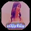 أغاني رشا رزق 2018
