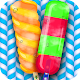 Download Ice lolly and Popsicle Maker For PC Windows and Mac