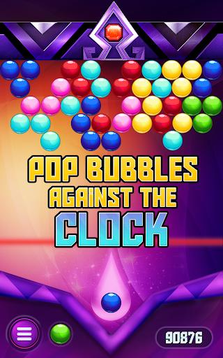 免費下載休閒APP|Bubble Trouble app開箱文|APP開箱王