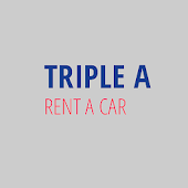 Triple A Rent a Car