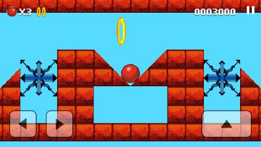 Bounce Classic 1.1.4 screenshots 6