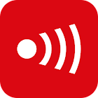 Sector Alarm icon