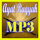 Ruqyah MP3 Complete for PC-Windows 7,8,10 and Mac
