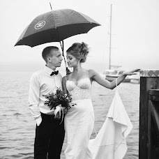 Wedding photographer Elena Dmitrova (LenaLena). Photo of 21.12.2017