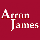 Arron James Estate Agents