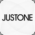저스트원 JUSTONE icon