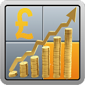 Prices & Inflation Calculator icon