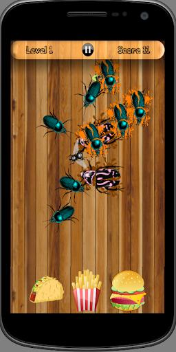 Beetles smasher free