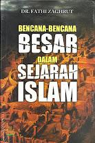 Bencana-Bencana Besar dalam Sejarah Islam | RBI