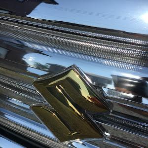 スペーシアカスタム MK42S XSターボ  4WD のカスタム事例画像 スペカスさんの2018年07月15日18:18の投稿