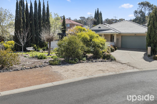 Photo of property at 14 Morley Way, Jerrabomberra 2619