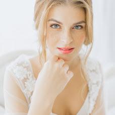Wedding photographer Katerina Zhukova (KaterinaZhukova). Photo of 19.08.2016