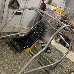 フェアレディZ S30型のカスタム事例画像 ワッシーさんの2021年01月23日21:57の投稿