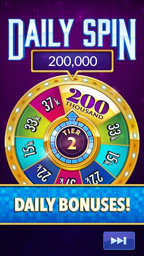 Big Fish Casino u2013 Play Slots & Vegas Games  screenshots 6