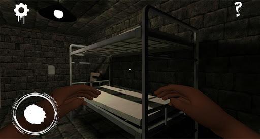 Entity: A Horror Escape 1.2.2 screenshots 4