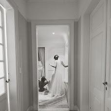Wedding photographer mass eventos (eventos). Photo of 28.02.2014