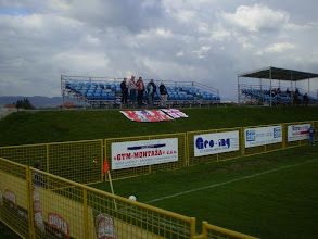 Photo: 20.10.2007 - Lučko - Orijent (1-0) 2
