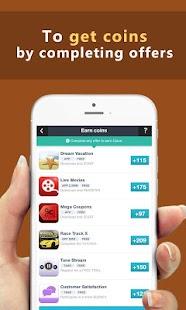 Cashpoint Free Cash, Gift Card Apk Download