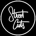 Street Cuts V3