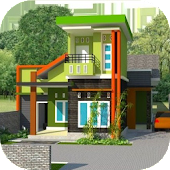 Home Exterior Painting Designs