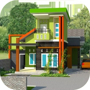Home exterior painting designs android apps on google play Exterior design app