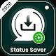 Download Status Saver - Status Downloader for Social Media For PC Windows and Mac