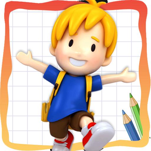 休闲のミー·ベイビードレス - 子供のゲーム LOGO-記事Game