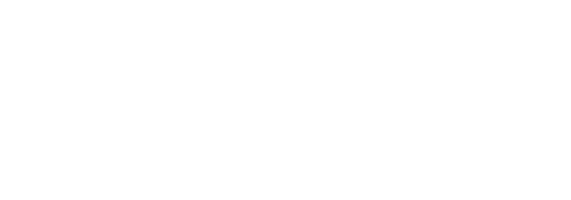 atome3d-logo.png