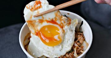 三攀泰(天母士林區)一人也能享用泰式料理 天母士林泰式料理|平價泰式|天母士林美食推薦|泰國菜|附近美食|restaurants