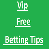 Vip Free Betting Tips