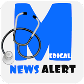 Medical News-Medical Updates