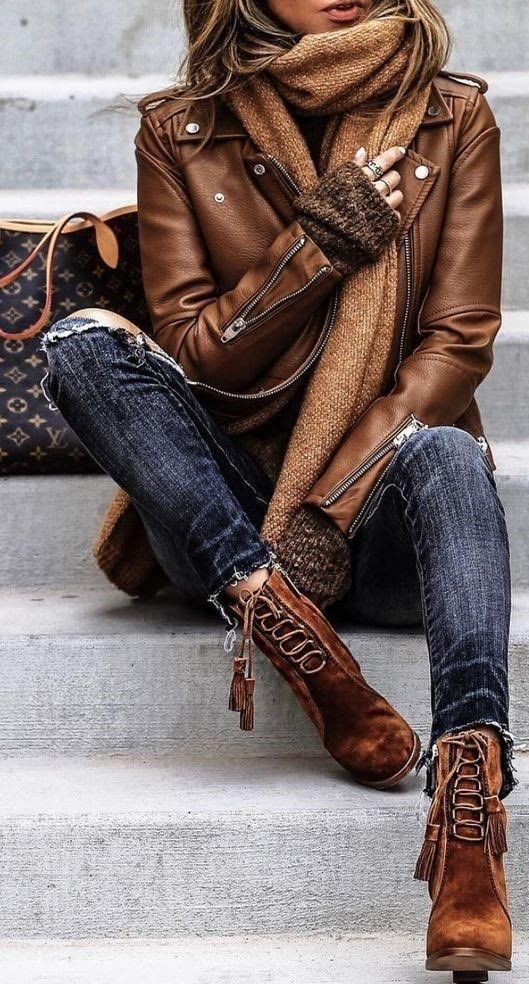 types-of-jackets-and-coats-leather_image