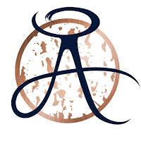 AhSo Restaurant logo