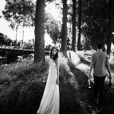 Wedding photographer Taliya Rainyk (Taska). Photo of 26.09.2013