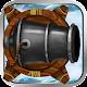 Castle Defense - Defender Android apk