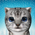 Cat Simulator - and friends  icon