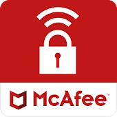 Safe Connect VPN: Proxy Wi-Fi Hotspot, Secure VPN
