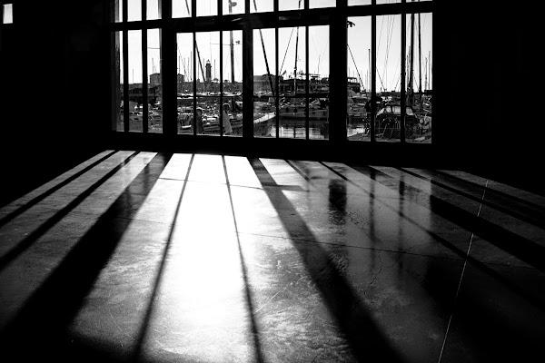 La Porta sul Porto di NinoZx21