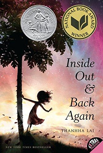 Image result for inside out and back again