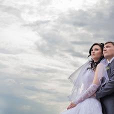 Wedding photographer Yuliya Korsunova (montevideo). Photo of 01.07.2013