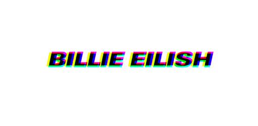 Billie Eilish Songs Offline Without Internet Apk for Windows